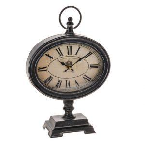 11093546 Mantle Chateau Clock 45cm CB11093546 Mantle Chateau Clock 45cm CB11093546 Mantle Chateau Clock 45cm CB