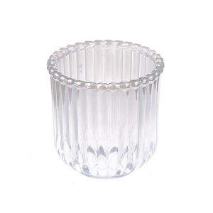 11117198 Tealight holder 7.5cm CB