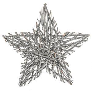 11138292 Twig star 50x6cm