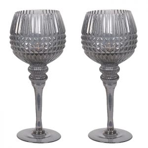 38671-Glass-candle-holder-sn-1-414x800
