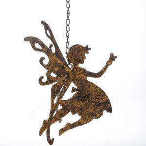 11119277CB Hanging Tinker Fairy2