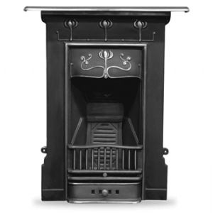 abbott-fireplace-highlighted-289-p[ekm]300x300[ekm