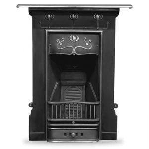 abbott-fireplace-highlighted-289-p[ekm]300x300[ekm