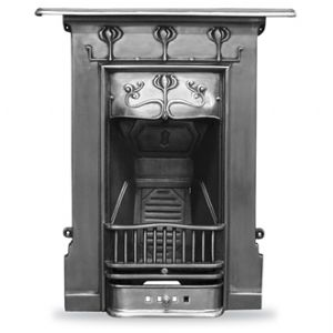 abbott-fireplace-polished-290-p[ekm]300x300[ekm]