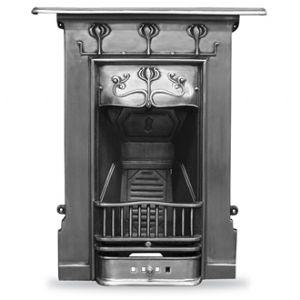 abbott-fireplace-polished-290-p[ekm]300x300[ekm]
