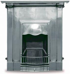 abingdon-fireplace-polished-31-p[ekm]283x300[ekm]