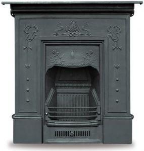 bella-fireplace-black-318-p[ekm]285x300[ekm]