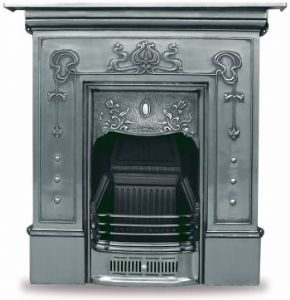 bella-fireplace-polished-319-p[ekm]290x300[ekm]