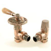 bentley-lever-traditional-radiator-valve-antique-copper-27183-p[ekm]200x200[ekm]