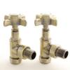 westminster-radiator-valve-antique-brass-26789-p[ekm]200x200[ekm].jpg